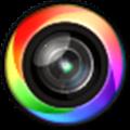 哈哈镜相机 V7.07.1018.0201 安卓版
