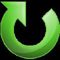流星数据恢复软件 V2.4 绿色免费版