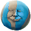 世纪之石2比格和巨石六项修改器 V1.02 绿色免费版