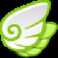 造梦西游5文霸辅助 V1.3 绿色免费版