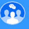 微信自动采群加群神器 V1.0.4.0902 免费版