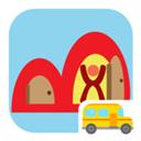 小伴班车 V1.0.6 苹果版