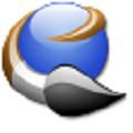 IcoFX(图标设计编辑) V3.3.0 中文绿色版