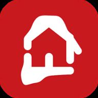 租客易 V1.5.4 安卓版