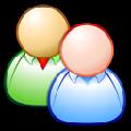天皓会员管理系统 V2.1 官方单机版
