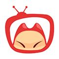 猫扑视频 V1.1.4 安卓版
