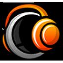 WaveCut Audio Editor(音频剪辑软件) V4.9.0.0 官方版
