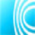 宏方房产中介管理系统 V3.5 官方版