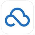360企业云盘 V2.2.3 iPhone版