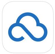 360企业云盘 V1.6.3 安卓版