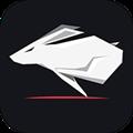 兔子骑行 V1.8.2.0 安卓版