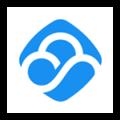 云装天下 V3.8.2 安卓版