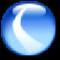 千旺幼儿园管理软件 V3.9 官方版