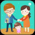 福建幼教 V3.4.1 安卓版