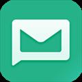 WPS邮箱 V5.1.2 安卓版