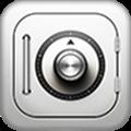 私密保险箱 V2.5.7 安卓版