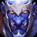 王座争霸 V1.0.47 安卓版