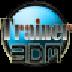 脱逃者2十六项修改器 V1.0.8 风灵月影版