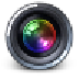 摄像头录像大师 V10.50 破解版