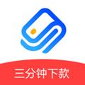 芝麻现金 V1.1.5 安卓版