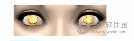 模拟人生4超有趣滑稽眼球MOD