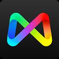 MIX滤镜大师 V4.9.13 安卓官方版