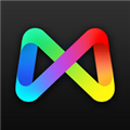 MIX滤镜大师 V4.7.2 苹果版