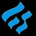车卡通微信会员营销系统 V1.0.0.5 官方版