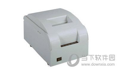 优库58l打印机