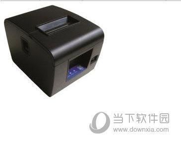 莹浦通WPT990打印机驱动