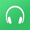 知米听力 V1.1.1 iPad版