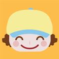 宝在米家 V1.4.7 安卓版
