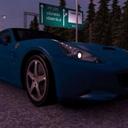 欧洲卡车模拟2法拉利加利福利亚MOD 免费版