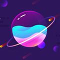 星宇直播 V1.0 安卓版