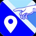 旅图 V3.3.0 苹果版