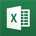 PHStat(Excel插件) V4.1 免费版