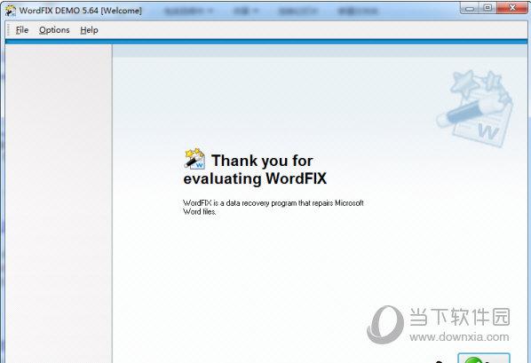 WordFIX破解版