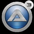 Aut2Exe(AU3转EXE转换器) V3 绿色免费版