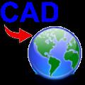 CAD2Shape