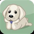 狗叫模拟器 V2.25 安卓版