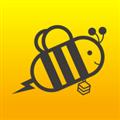 蜂雷 V3.5.7 安卓版