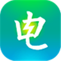 电e宝 V3.3.2 安卓版
