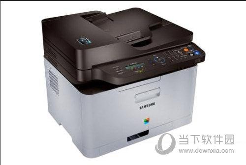 三星SL-K7400GX打印机驱动