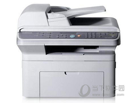 三星SLK3250NR打印机驱动