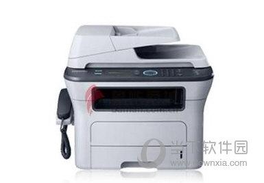 三星SLC3010ND打印机