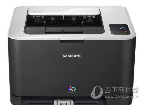三星SL-C3060ND打印机
