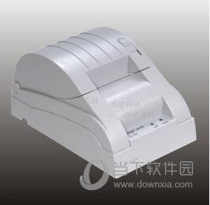 吉成GS-5870W打印机驱动