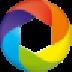 乐游游戏盒 V9.0.2.5 官方版