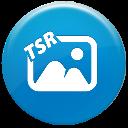 TSR Watermark Image(图片水印添加软件) V3.5.8.4 绿色破解版