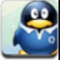 石青QQ陌生人推广大师 V1.2.9.10 绿色版